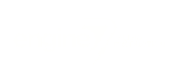 Engine 7 Audio Post Production